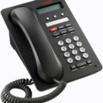 avaya-1603-i-and-1603sw-i-ip-deskphone-Dubai