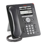 avaya-9608g-ip-desk-phone-Dubai