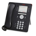 avaya-9611g-ip-desk-phone-Dubai