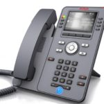 avaya-j169-ip-phone-Dubai