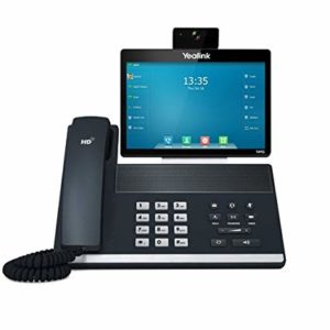 Yealink T4 Series phones Kenya