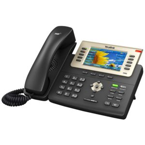 Yealink SIP-T29G IP Phone