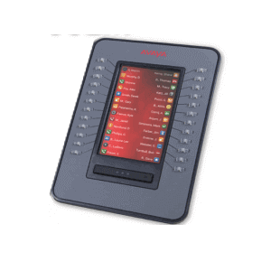 Avaya JEM24 Expansion Module