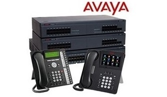Avaya-IP-Office