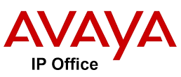Avaya IP Office Dubai