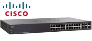Cisco Switch Dubai