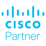 Cisco authorized partner in Dubai