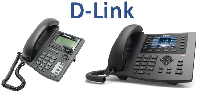 D-link Ip phone jn Dubai