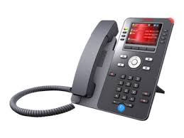 Avaya J179 IP Phone
