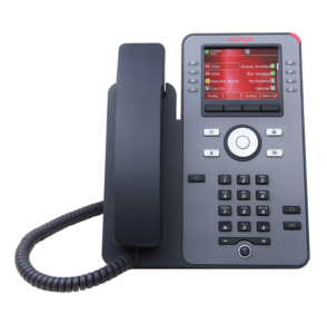 Avaya IP Phone J179 Dubai