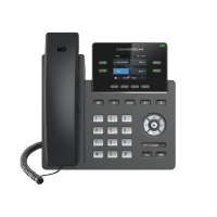 Grandstream-IP-Phone-Dubai